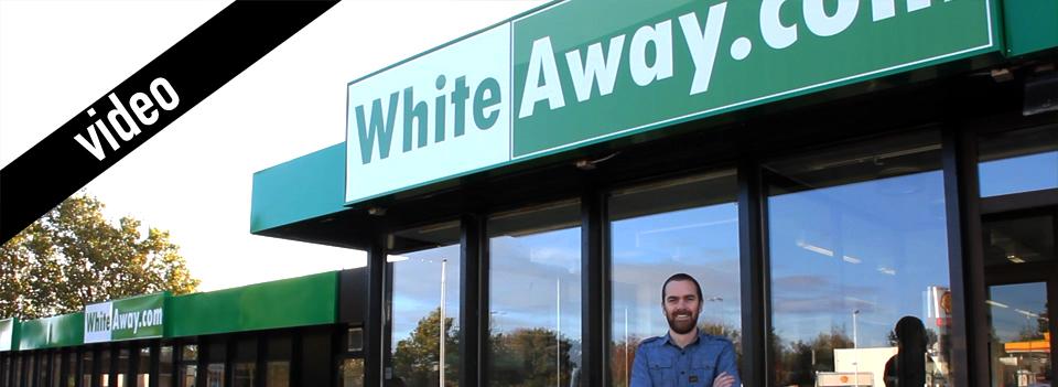 WhiteAway.com